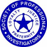 professional_investigators
